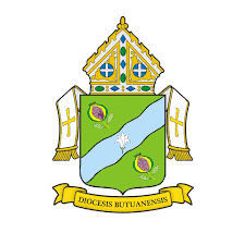 Diocese of Butuan