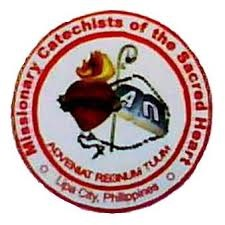 Missionary Catechists of Sacred Heart Postulant Community