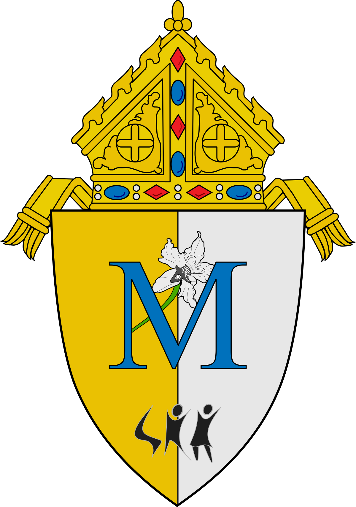 Diocese of Libmanan