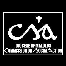 Malolos Diocese Social Action Center, Inc. - Diocese of Malolos