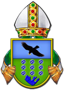Diocese of San Pablo
