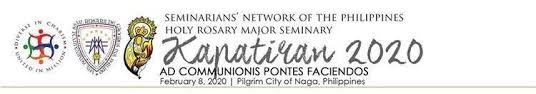 Seminarian's Network of the Philippines