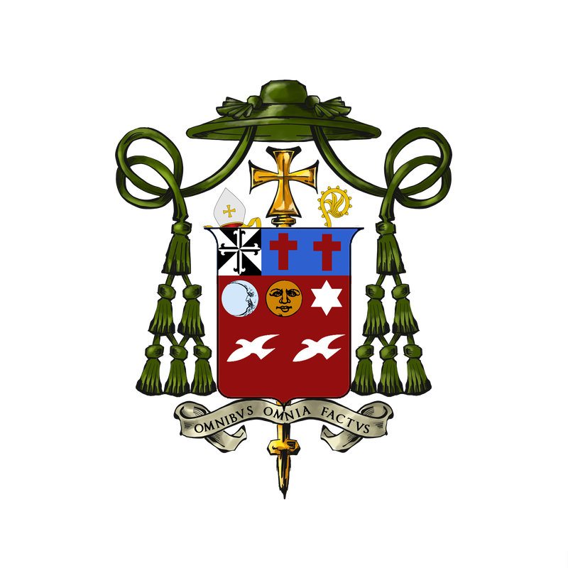 Diocese of Ilagan